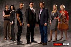17x11 Criminal Minds-Cast Innerwallz,http://www.amazon.com/dp/B007W4EHOW/ref=cm_sw_r_pi_dp_OKKFtb0RGX614M80