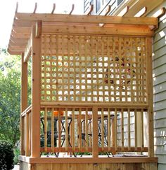 Square Lattice Panels For Sale Woodworking Projects Amp Plans