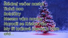 Advent, Youtube, Songs, Relax, Christmas, Music, Navidad, Weihnachten, Yule