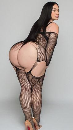PAWG (Phat Ass White Girls) Whooty. Big Booty - Google+