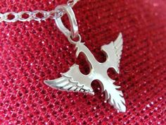 US $21.22 New without tags in Jewelry & Watches, Fine Jewelry, Fine Necklaces & Pendants