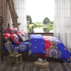 Boho Dreams Bedding Sets
