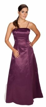Military Ball Gowns Military Ball USMC Marine Corps Ball Dresses
