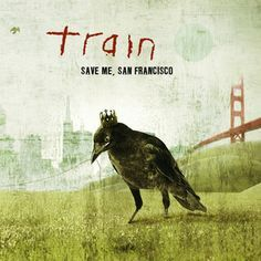 Hey, Soul Sister, a song by Train on Spotify