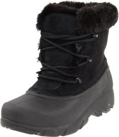 Sorel Women's Snow Angel Lace Boot  http://www.google.com/imgres?start=79=1=en=1237=449=36=isch=voSgu9G2ijQoM:=http://www.amazon.com/gp/product/B000S6Q32U/ref=amb_link_362924202_2?tag=coupon-for-20