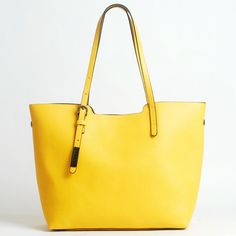 $48 basics fashion bags Check website for detailed review