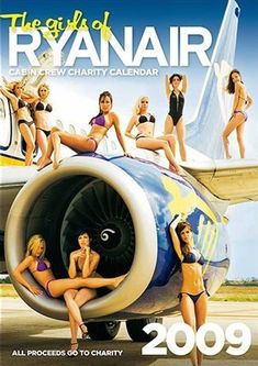 Ryanair ,europe flights from 9.99 mostly from Stansted sale (germany sweden,norway,france) - Hot UK Deals - http://uhotdeals.co.uk/7462-ryanair-europe-flights-from-9-99-mostly-from-stansted-sale-germany-swedennorwayfrance-hot-uk-deals/
