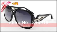 f46477a5c5a 2012 Most Popular Polarized Acetate Brand Sunglasses Free Shipping on  AliExpress.com.  19.90