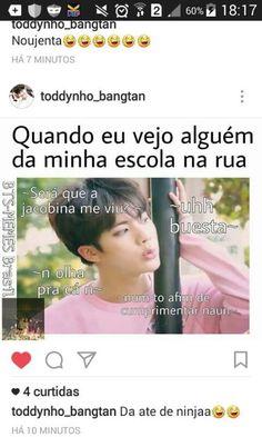 Leia memes, da história Dicionário do Kpop, de Bultaoreune_Minseok (Kai de Emoção), que tem 260 leituras. informações...