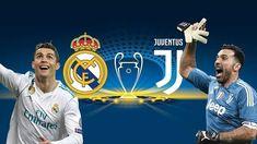 🔴 Esporte Interativo está ao vivo: REAL MADRID x JUVENTUS | CHAMPIONS LEAGUE | PRÉ-JOGO AO VIVO