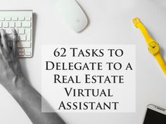 how to become a virtual executive assistant homemaking for wives and mothers pinterest virtual assistant business and virtual assistant jobs - Real Virtual Assistant Jobs