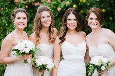 Photography: Jessica Kettle Photography - jessicakettle.com/ Design + Planning: Amorology - amorologyweddings.com Floral Design: JL Designs - jldesignsandevents.com/  Read More: http://www.stylemepretty.com/2013/07/11/palm-springs-wedding-from-amorology/