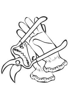 Taschenuhr malvorlage  Seemöven Ausmalbild | Zeichnungen | Pinterest | Ausmalbilder ...