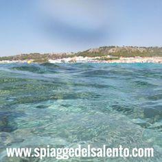 www.spiaggedelsalento.com/porrto-cesareo