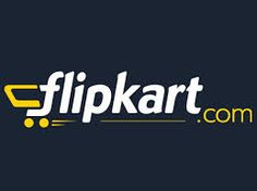 Get same-day delivery from Flipkart by just paying Rs. 200 in shipping fee! Amid the surging e-commerce, Flipkart launched its 'Same Day Guarantee Delivery' in 10 cities. Earlier, the company had launched an in-a-day delivery guarantee offer where the orders that were placed on a business day before 6pm and the products were delivered next day; provided the customers paid the shipping fee of Rs 90 per item.