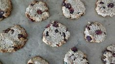 Cookies #homemade #nosugar #oatmeal #cookies