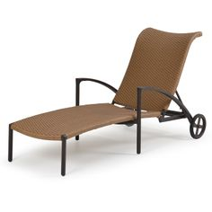 Leaders Casual Furniture - Empire Chaise Lounge Coconut, $269.99 (http://www.leadersfurniture.com/products/empire-chaise-lounge-coconut.html)