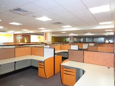 Call 9910003656 for best deal in office space for rent in noida, industrial property in noida, office space for rent in noida sector 63.