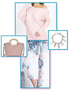 #shopping #shoppingaddict #outfits #fashion #style #foryoupage #ootd #womensclothing #shoppingonline #shopthelook #musthaves #fashionista #accessories #handbags