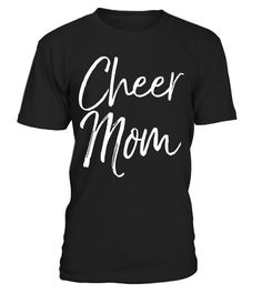 """# Cheer Mom Shirt Funny Proud Cheerleader Mother Tee .  Special Offer, not available in shops      Comes in a variety of styles and colours      Buy yours now before it is too late!      Secured payment via Visa / Mastercard / Amex / PayPal      How to place an order            Choose the model from the drop-down menu      Click on """"Buy it now""""      Choose the size and the quantity      Add your delivery address and bank details      And that's it!      Tags: Cheer mom shirt funny…"""