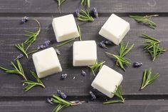 Create you own custom scented wax melts. Wax melts are a safe and economical way to spread fresh fragrance thoughout your home.
