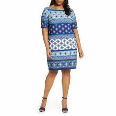 African Print Dresses, Animal Print Dresses, Long Cocktail Dress, Eliza J Dresses, Black Long Sleeve Dress, Floral Print Maxi Dress, Long Jumpsuits, Office Dresses, Spring Dresses