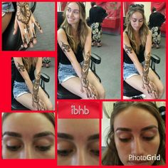#Vancouver #hennatattoo #hennadesign #hennaparty #event #beauty #wedding #art #makeup #lashtinting #brow #threading #eyebrows #broadway #browshaping Book your apointment online at  Www.indianbrowandhenna.com   call us at 604 733 4242  Or walk in welcome:) to book your event at ibhb please call or email us.   Email- info@indianbrowandhenna.com  FOLLOW US for more updates   Instagram-   INDIANBROWANDHENNABOUTIQUE  LIKE us for more info Www.facebook.com / IndianBrowAndHennaBoutique Henna Party, Threading Eyebrows, Brow Shaping, Wedding Art, Henna Designs, Vancouver, Broadway, Facebook, Hair Styles
