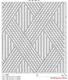 Diy Crafts - View album on Yandex. Knitting Videos, Knitting Stitches, Free Knitting, Diy Crafts Images, Stitch Patterns, Knitting Patterns, Diy Crafts Knitting, Hugo Boss, Cross Stitch Baby