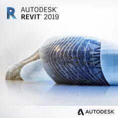 45 Best Autodesk Software images in 2019 | Autodesk software