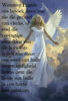 Goeie Nag, Afrikaans Quotes, Stress And Anxiety, Bible Verses, Prayers, Christian, Thoughts, Words, Fictional Characters