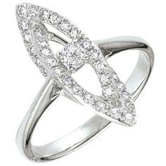 Girls Best Friend, 18th, Engagement Rings, Jewels, Public, Jewellery, Ring, Schmuck, Enagement Rings