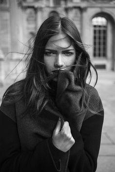 danylevy:   Agata Serge - Dream Fierce
