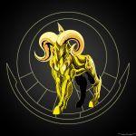 Aquila by Trident-Poseidon on DeviantArt Trident, Sailor Moon, Black Panther Art, Armadura Medieval, Devian Art, Zodiac Art, Zodiac Signs, Marvel Art, Drawing Tips