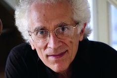 Tzvetan Todorov - a living and vivid bibliography Thing 1, Art Of Living, Portrait, Reading, News, People, Books, Writers, Photographs