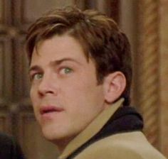 Just Married.... with Christian Kane ...screen caps by mary e brewer..,..