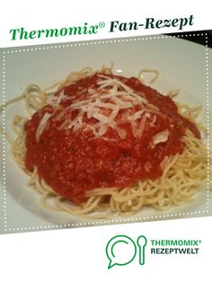Marinara Sauce, Water Recipes, Dips, Pasta, Detox Drinks, Spaghetti, Food And Drink, The Originals, Cooking