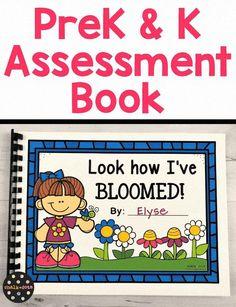 Kindergarten Assessment, Free Preschool, Preschool Kindergarten, Preschool Worksheets, Kindergarten Activities, Toddler School, School Fun, School Ideas, Teaching The Alphabet