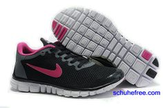 premium selection ce78f cef72 Buy Nike Roshes, Adidas NMD Superstars,Air Jordans,Basketball kicks Here.  Lightweight, barefoot running shoes that available in multiple colors and  sizes.