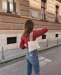150 Fall Outfits to Shop Now Vol. Fashion Outfits, Womens Fashion, Fashion Tips, Fashion Design, Spring Fashion, Autumn Fashion, Fall Outfits 2018, Look Street Style, All Black Outfit