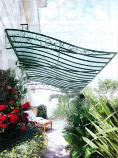 Polycarbonate Roofing: Polycarbonate Roofing Washers