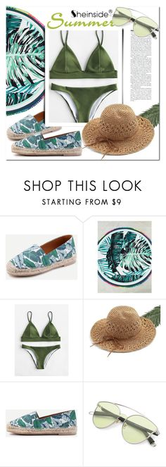 """""""SheIn XXX/1"""" by s-o-polyvore ❤ liked on Polyvore"""