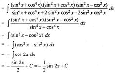 RBSE Solutions for Class 12 Maths Integration Miscellaneous Exercise Class 12 Maths, 12th Maths, Maths Formulas List, Maths Solutions, Board Exam, Science, Integrity, Chemistry, Curriculum