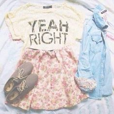 Find More at => http://feedproxy.google.com/~r/amazingoutfits/~3/WlCwNefKpok/AmazingOutfits.page