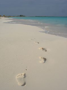 cayo largo, cuba... make your own experience