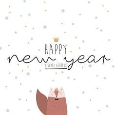 On vous souhaite une année 2017 remplie de jolis moments ❤ et soyez heureux ! Laurélie et Vanessa #happynewyear #bonneannee #byebye2016 #welcome2017 #2017 #belgianblogger #lavieenplusjoli