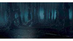 Upside down) stranger things - roblox Stranger Things 2017, Stranger Things Upside Down, Stranger Things Halloween, Stranger Things Aesthetic, Stranger Things Season, History Of Time, Strange Music, The Upside, Matte Painting