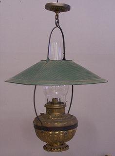 victorian hanging light fixtures