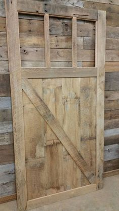 Hey, I found this really awesome Etsy listing at https://www.etsy.com/listing/262692603/your-sliding-barn-wood-door-with-windows