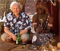 Best traditional herbalist Dr Muyano +27785838454 I am a great powerful spiritual healer and spell caster worldwide who has dedicated his life to help others.  i am an international spell caster and  fortune teller providing private psychic readings, spiritual healing and black magic and white magic witchcraft services.  I have the gift to open and heal your heart so you can have the love, the life ,business and the relationships you desire