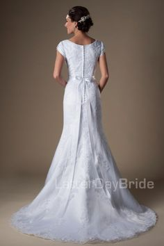 modest-wedding-gown-hampden-back.jpg @dancingivory16
